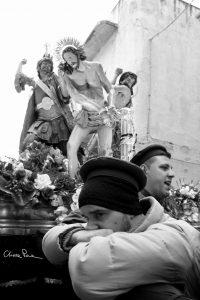 Selezione giuria Chiara Poma